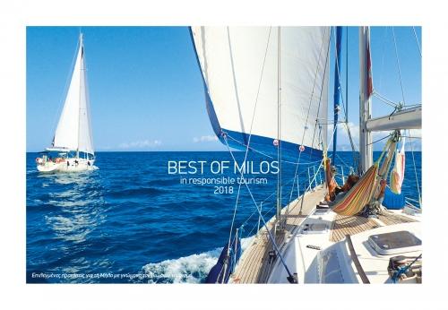 Best of Milos 2018
